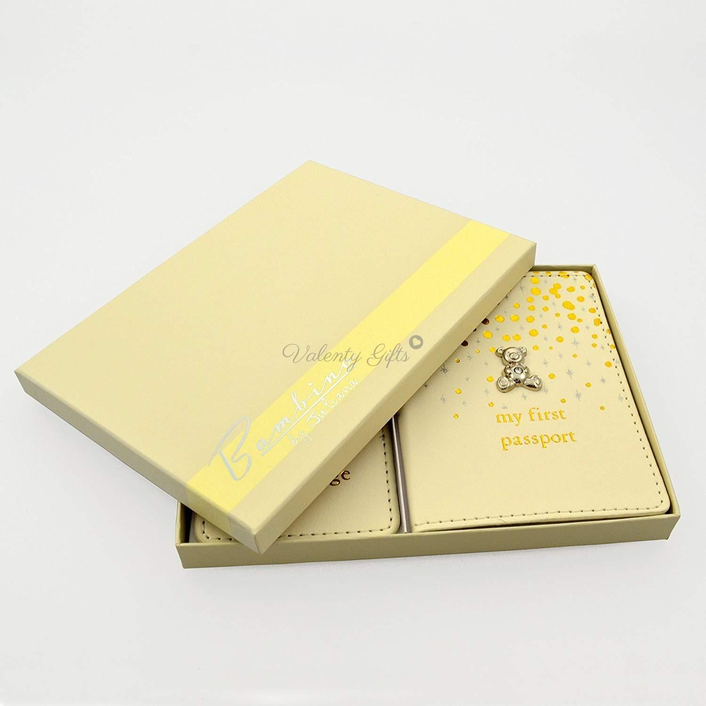 bambino-калъф-за-паспорт-етикет-за-багаж-в-кутия