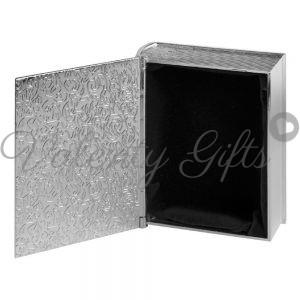гравирана-кутия-библия-подарък-за-кръщене