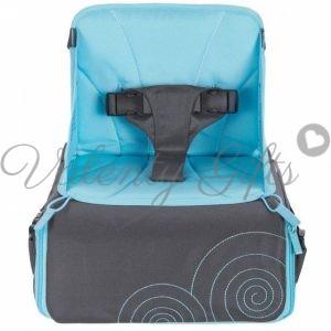 седалка за хранене на бебе или дете Munchkin