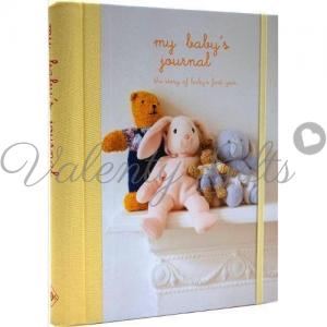 Дневник-на-моето-бебе