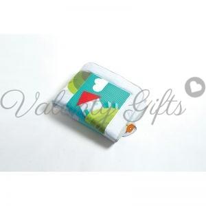 Сгънато килимче за игра Tiny Love Super Mat