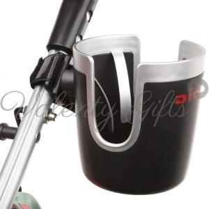 Холдер за чаша за детска количка