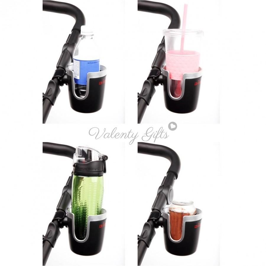 Поставка за чаша за детска количка