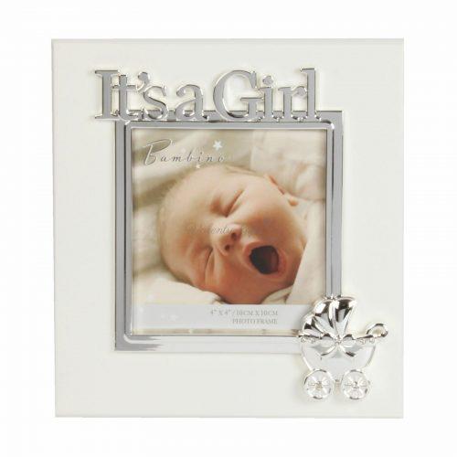 рамка-снимка-за-бебе-момиченце