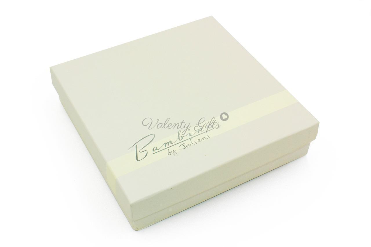 кутия-Bambino-рамка-снимка