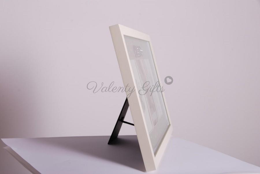 Рамка за снимка със стойка