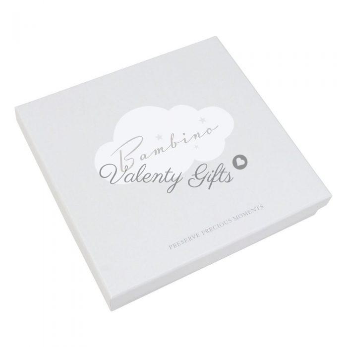 кутия-албум-за-снимки-bambino