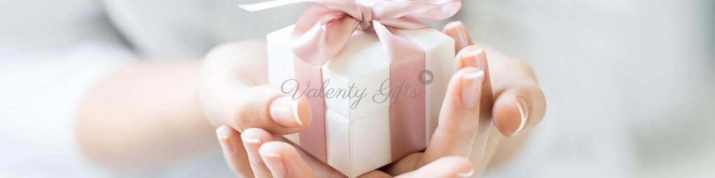 Малък подарък