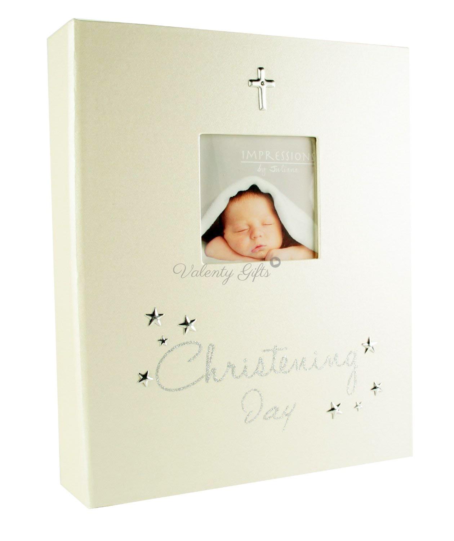 Christening-day-албум-снимки-кръщене