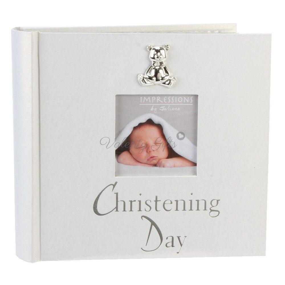 албум-кръщене-Christening-day