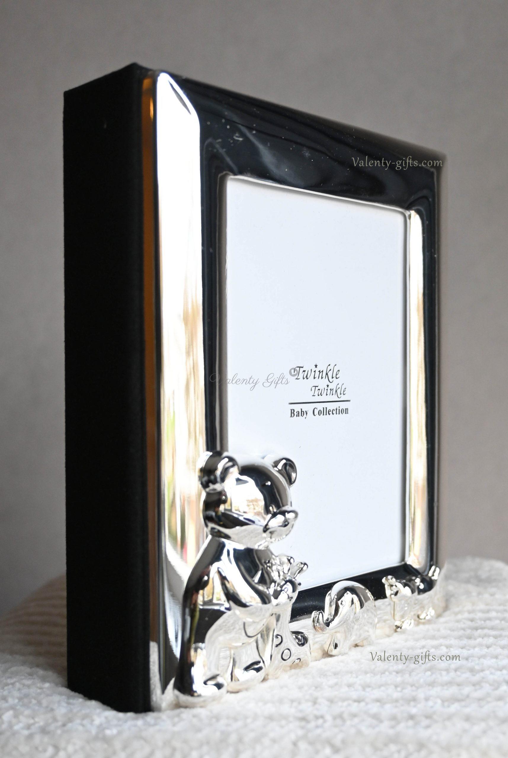 луксозен-албум-рамка-за-снимка-посребрен