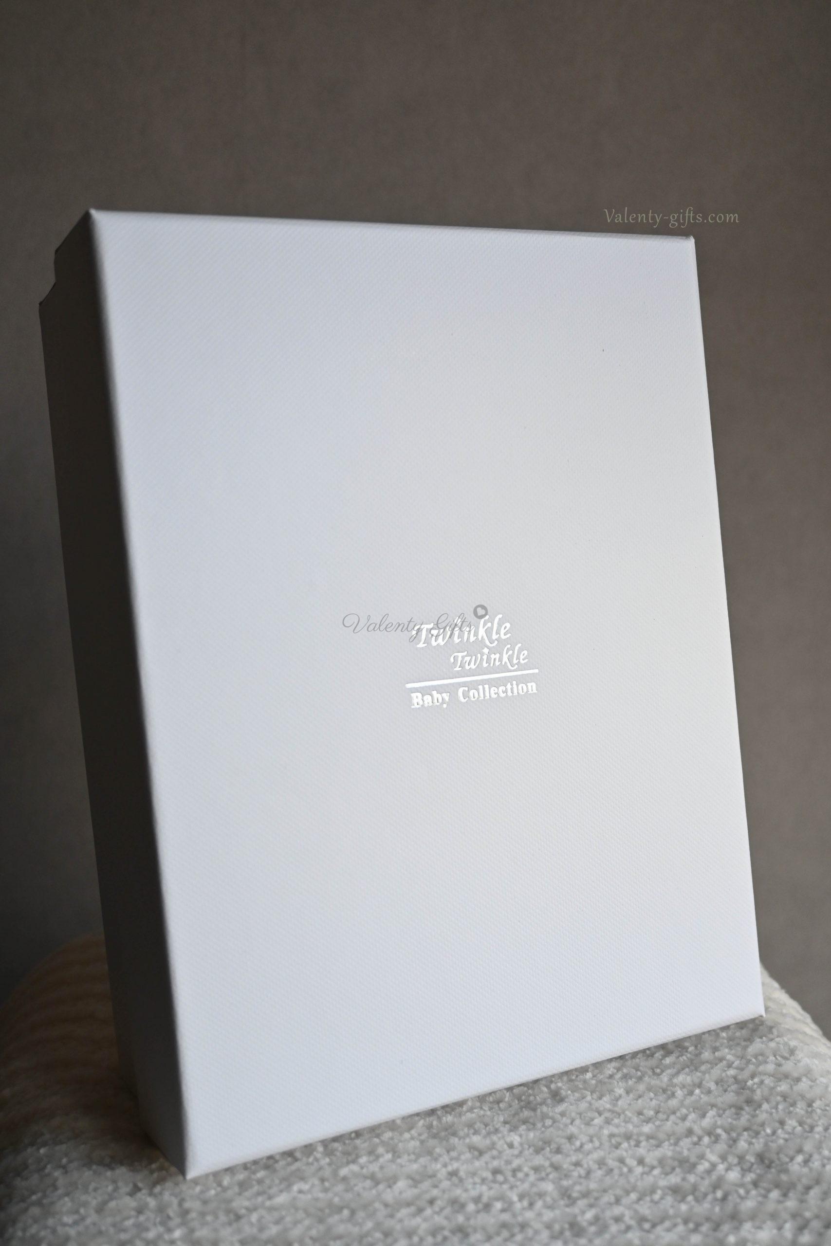 кутия-подаръчк-албум-рамка-заснимки-подарък