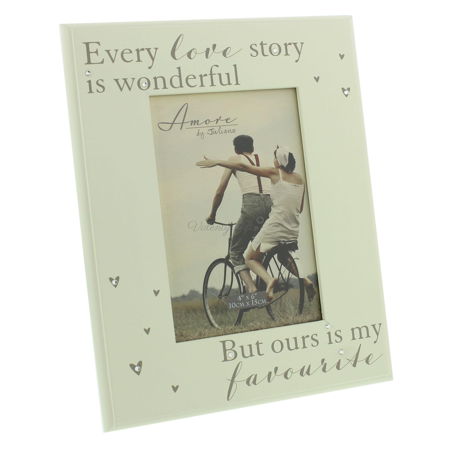 Every-Love-Story-рамка-за-снимка