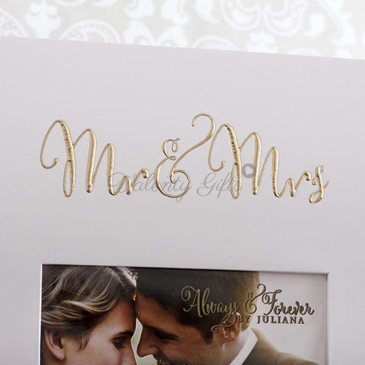 Mr.&Mrs.-надпис-албум-сватбени-снимки