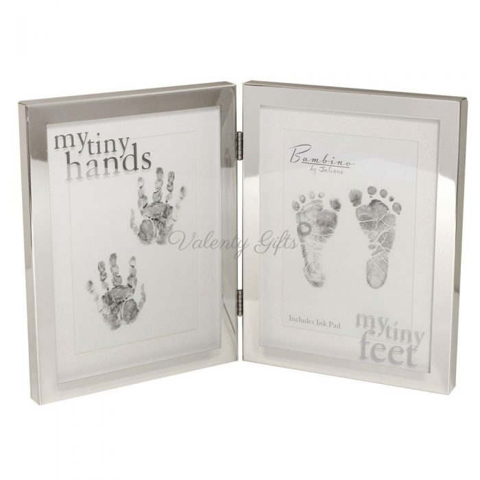 подарък-рамка-за-отпечатъци-бебе