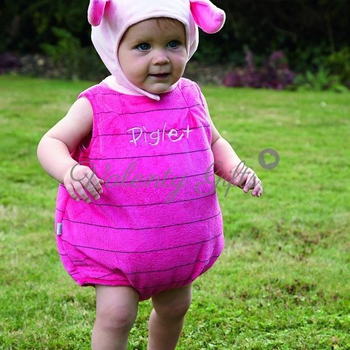 бебешко-костюмче-розово-за-хелуин