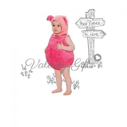 детско-костюмче-Прасчо-Disney-за-фотосесия-за-хелуин