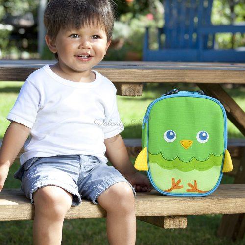 Munchkin-термо-чанта-за-храна-за-бебе-дете