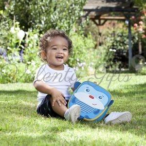 детска-термо-чанта-за-храна-синя