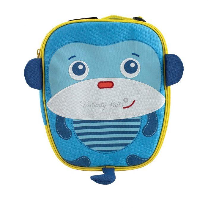 синя-чанта-за-обяд-за-момче-синя