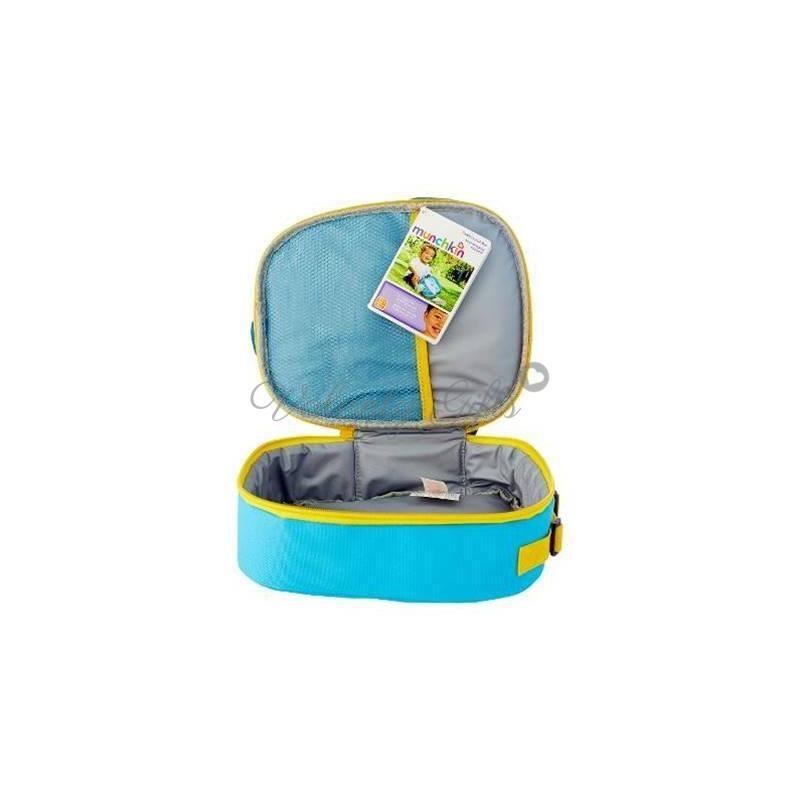 чанта-за-храна-за-бебе-или-дете