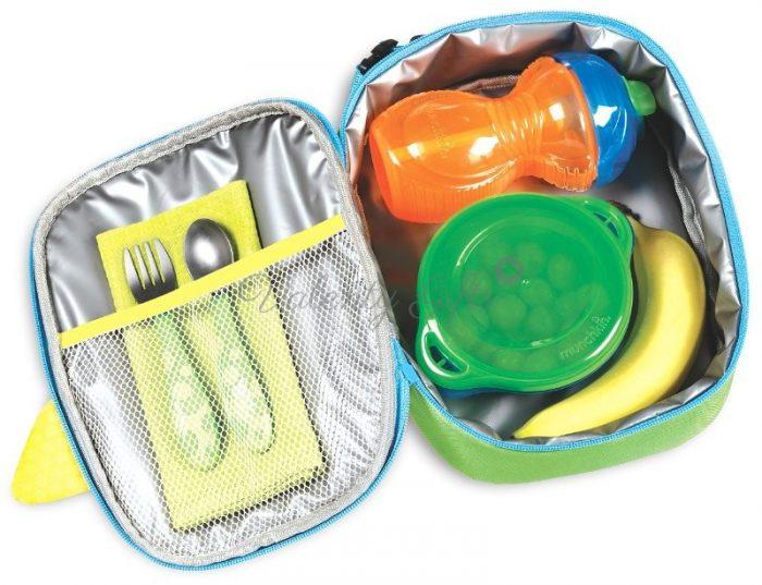 термо-чанта-за-храна-обяд-детска