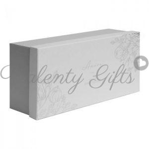 кутия-чаши-подарък-младоженци-сватба