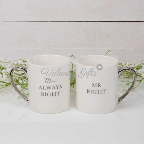 елегантни-чаши-подарък-младоженци-семейна-двойка