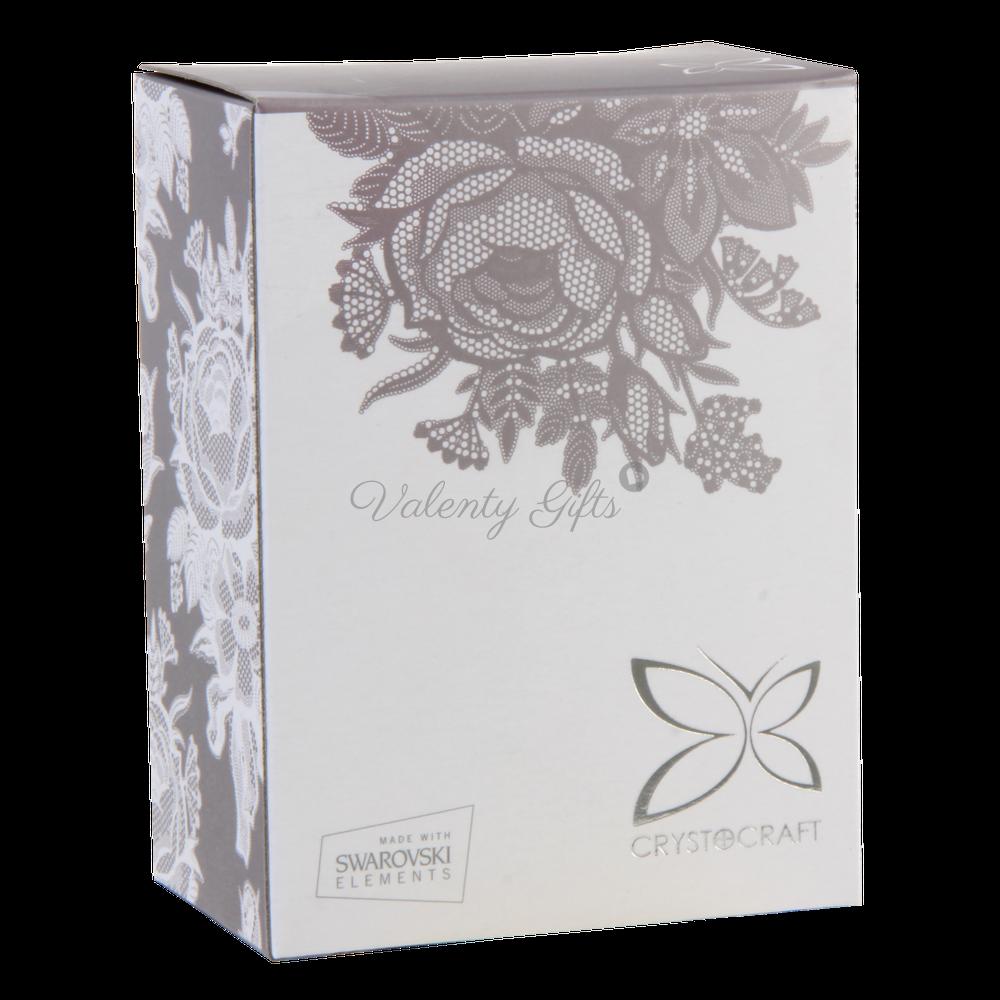 кутия-сувенир-пате-с-кристал-swarovski-подарък-за-нородено