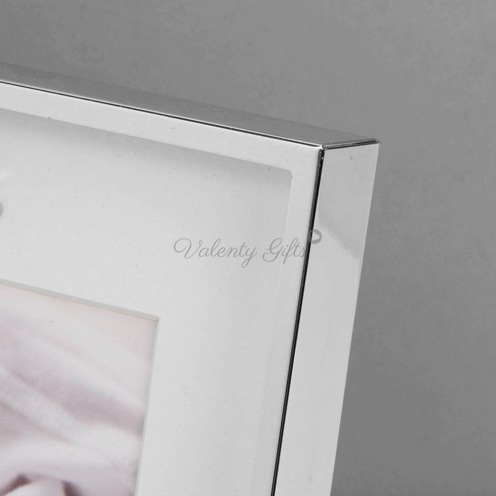 1097-bambino-рамка-за-бебешка-снимка