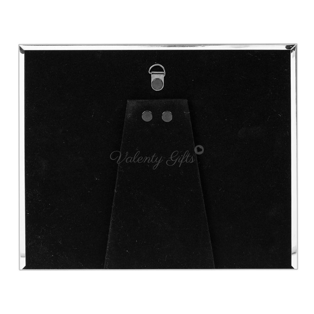 1097-бамбино-рамка-за-снимка-гръб